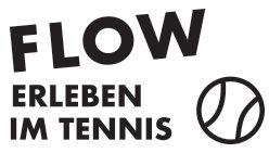 Flow-Erleben im Tennis